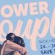 Powercouple Wochenende 2021